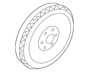 P 0900c1528006433e likewise Wheels c145 together with  on volvo 240 flywheel