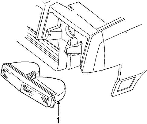 2008 suzuki forenza serpentine belt diagram