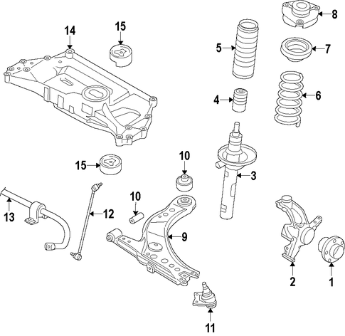 T5791886 Need fuse box layout 1997 infiniti i30 in addition 3C5885961A NJJ as well 3C0898304B furthermore Front Suspension Scat likewise Volkswagen Pat 2005 Fuse Diagram. on 2012 volkswagen cc
