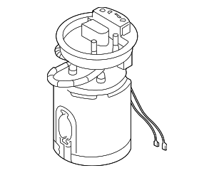 T7549429 Replaced air fuel sensor 2002 toyota as well Vw Audi 1 8t Coolant System Parts Diagram Html additionally 3109982 furthermore Simplicity Conquest Wiring Diagram further 2003 Audi A8 Speaker Wiring Diagram. on audi a4 wiring harness problems