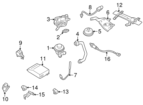 Engine Diagram For Acura 3 5rl 2000 besides P 0900c1528008bf26 furthermore Acura Rl Knock Sensor Location further 2000 Acura Rl Wiring Diagram besides Acura 3 5rl Fuse Box. on engine diagram for acura 3 5rl 2000