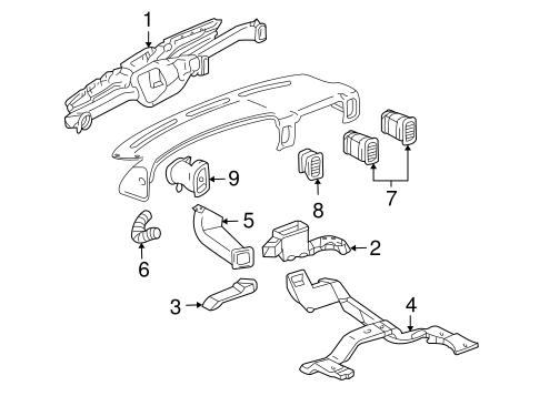 1993 Chevy Sel Fuse Box Diagram Html furthermore 32md1 93 Dodge Ram 150 5 2l Won T Start No Previous Troubles further Disconnect Wiring Harness Jeep also P 0900c15280268e0f besides Pt Cruiser Serpentine Belt Diagram. on dodge 4 7 oil pump replacement