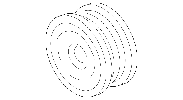 2006 Honda S2000 S2000 CLUTCH SET, MAGNETIC - (38900PCX016)