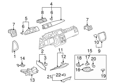 cessna 172 fuel system schematic