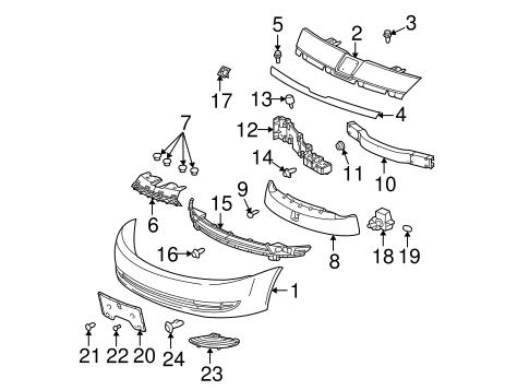 1960 vw bus fuse box  diagram  auto wiring diagram