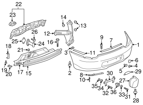 Jeep Wiring Harness Connector Bulk • Free Wiring Diagrams on