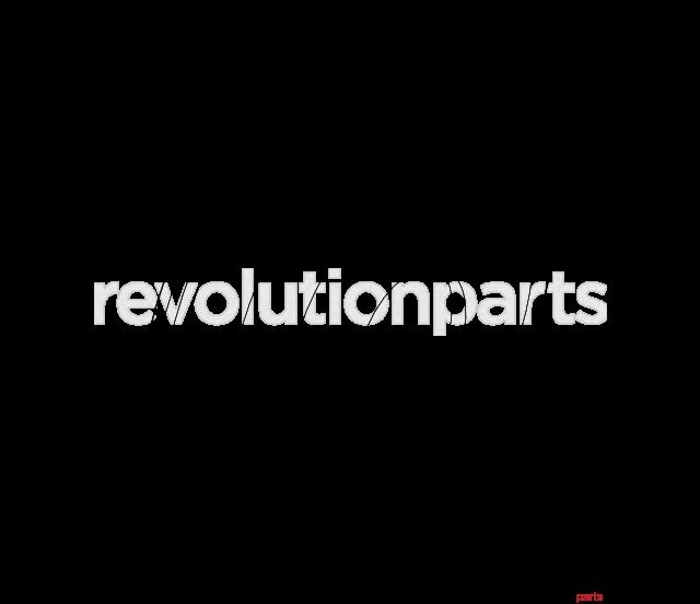 OEM Volkswagen Mazda Subaru Parts | Factory VW Parts | Subaru Parts Online