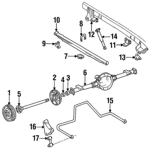 251698572244 likewise 2003 Honda Cr V Rear Suspension Diagram also 2007acurasuper Handling Wheel Drive likewise 3389 Meseta Superior also P 0996b43f80cb0e21. on 2001 acura cl suspension