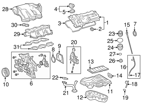 2005 Polaris Sportsman 700 Wiring Diagram
