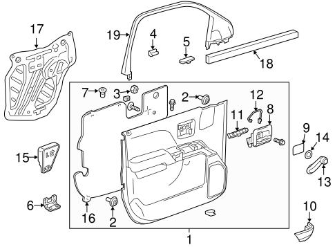 Wiring Diagram For 1996 Jeep Cherokee Radio in addition 71332 Faq General Info  mon Problems Factory Service Manuals likewise Gmc Engine Vin Number besides 5 9l Engine Ram as well Wiring Diagram For 1996 Chrysler Concorde. on 94 dodge dakota 2 5l wiring schematics