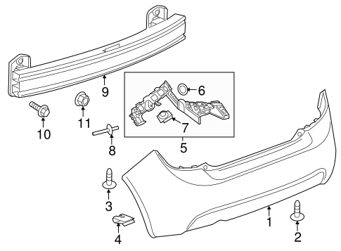 Buick Lesabre 1997 Buick Lesabre Please Help Transmissionshifting likewise 4l80e Wiring Schematic likewise Chevy Traverse 2012 Engine Diagram further 4l60e Wiring Harness Transmission Pricse furthermore 4t65e Transmission Wiring Harness Diagram. on 4l80e transmission plug diagram