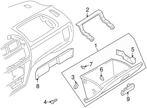 2002 chevy tracker zr2 s10 zr2 wiring diagram
