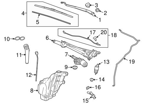 cadillac eldorado rear suspension diagram  cadillac  free