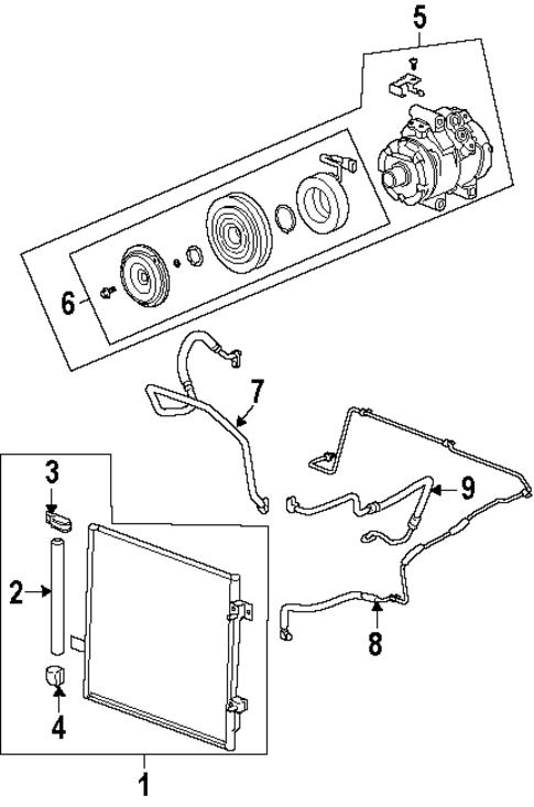 jeep grand cherokee oil pump diagram html