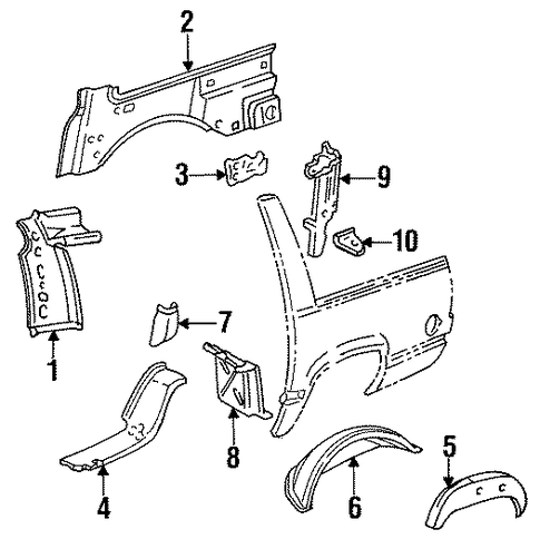 Camaro Electrical Guide How To Restore Your Chevy Camaro Step By Step further 1968 Camaro Turn Signal Wiring Diagram likewise 1970 Camaro Rear Suspension as well Wiring Diagram 1974 Dodge Charger Se furthermore 67 Camaro Wiring Diagram Fuse Box. on 1969 camaro headlight wiring diagram