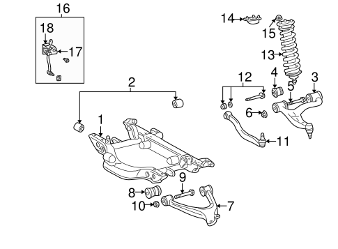 Ford Truck Tailgate Parts Diagrams besides Wiring Harness Subaru moreover Simple Headlight Wiring Diagrams likewise Tail Light Wiring Diagram 2000 Dakota likewise Fuse Box In The Bathroom. on dodge neon headlight switch wiring diagram