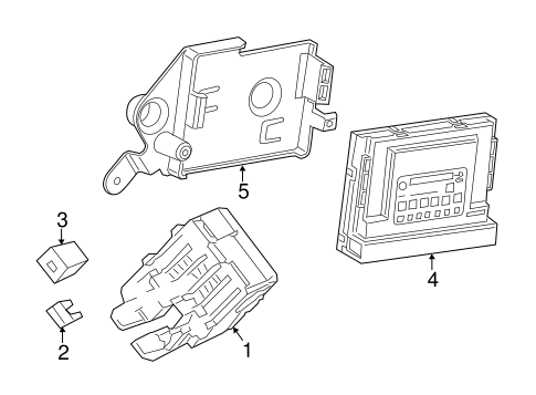 Rv 50 Amp Service Diagram