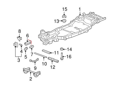 1963 chevy impala steering column diagram  1963  free