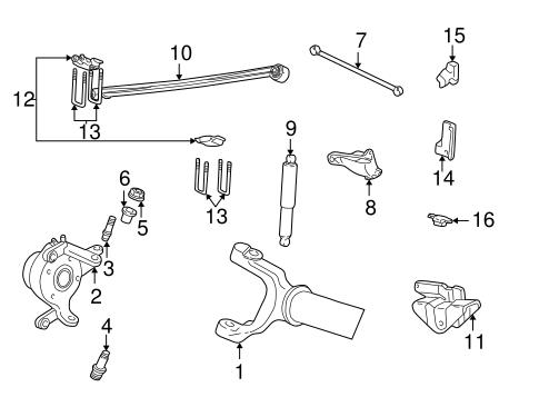 351 cleveland spark plug wiring diagram