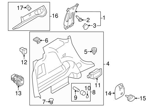 2cbc9a2844daf48808da7d4e06b902b8 1998 nissan quest tail light 1998 find image about wiring,2000 Nissan Quest Fuse Box Diagram