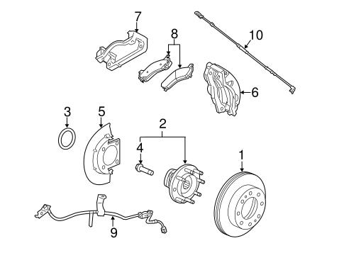 2004 Ford Explorer Electrical Diagram Kes moreover Watch additionally Saab 9 3 Fuse Box Diagram together with Isuzu together with Hyundai Dashboard Symbols. on 2006 isuzu npr wiring diagram