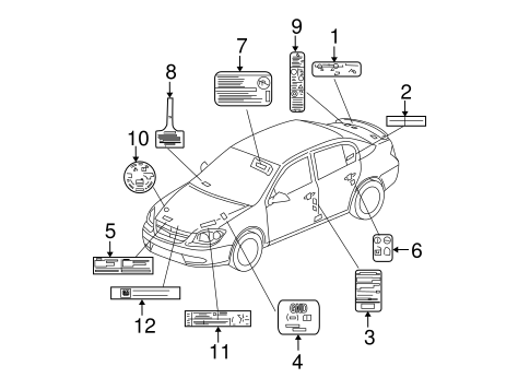 47d7d88680993fed1bcb301e4668a11e 96 ford f 250 460 engine diagram 96 find image about wiring,2004 Ford F 250 Oem Wiring Harness