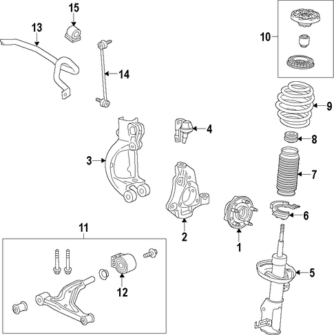 Help P0449 P0455 Codes 32465 together with Cadillac Escalade Airbag Sensor Location as well Cadillac likewise 7b0kg 2007 Avalanche Left Power Outlet Left Cigarette Lighter also 2002 Chevrolet Avalanche Wiring Diagrams. on 2004 cadillac escalade diagram