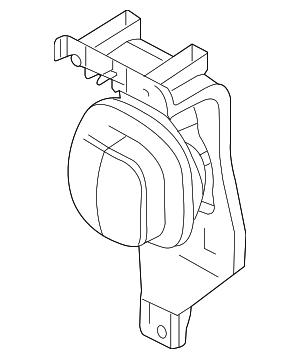 2c4373744f43ba763beff8ad2c0d0a88 1994 mustang gt air pump 1994 find image about wiring diagram,94 Mustang Window Wiring