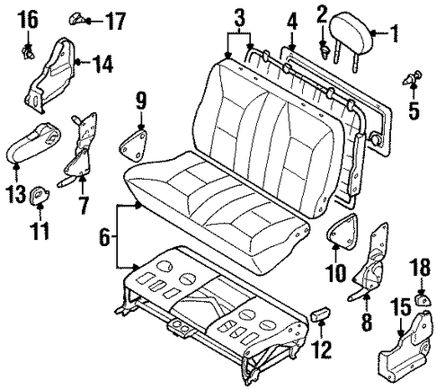 3sibl Heater Blower Motor Runs High Speed Switch Key Off as well 96 Lincoln Town Car Wiring Diagram further 1996 Buick Lesabre Horn Wiring Diagram Free Picture further 1969 Camaro Ac Wiring Diagram likewise 2ebjx Fan Quit Running Ac 2006 Jeep  mander Made. on hvac blower motor jeep