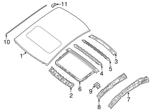 engine 2005 nissan altima 2 5 sl for sale wiring diagram. Black Bedroom Furniture Sets. Home Design Ideas