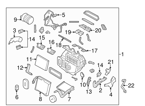 2000 nissan altima spark plugs with C 10282 10283 on T5034317 Ignition coils located further Spark Plugs 2004 Chrysler Pacifica 3 5 Engine Diagram besides P 0996b43f8037efd7 together with C 10282 10283 besides Sebring.