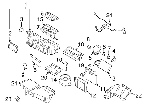 66 mustang ignition wiring diagram with 1964 Falcon Wiring Harness on 161059254932 further T6867662 Firing order jeep additionally Funny Wiring Schematics furthermore 1970 Ford F100 Alternator Wiring Diagram in addition Wiring Diagram For 66 Impala Ss.