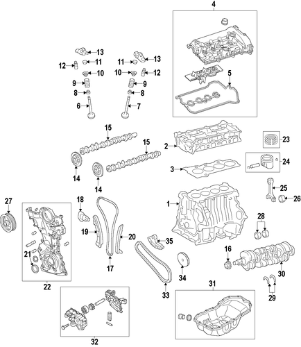 1990 mazda miata parts catalog