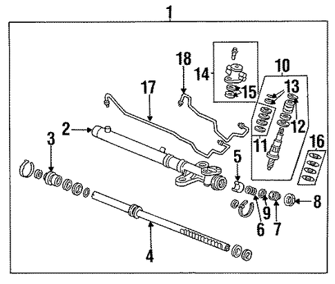 4 Wire Trailer Diagram also Chevy Cobalt Wiring Diagram also Kawasaki Klr650 Wiring Diagrams additionally Trailer Tail Light Wiring Troubleshooting as well Head Light Wiring Diagram 2001 Town And Country. on 1995 chevy 1500 color code wiring diagram