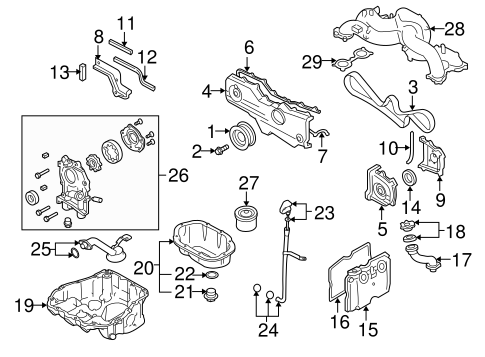 Wiring Diagram For A Fender Telecaster Custom moreover Carter 250 Buggy Wiring Diagram furthermore Conference Room Theater Seating Diagram further Mopar Electronic Ignition Wiring Harness additionally Rail Buggy Wiring Harness. on baja wiring harness