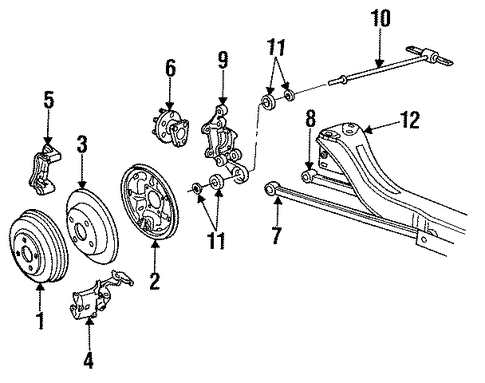 Jaguar 2002 X Type Exhaust Parts Diagram on 2001 jaguar xj8 fuel pump