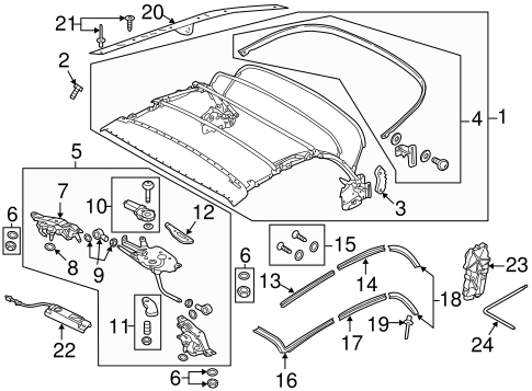 95 Vw 2 0 Jetta Engine Diagram furthermore Subaru Baja Parts Diagram also Vw Bug Front Beam Diagram together with Sidekick Camshaft Position Sensor Location as well Toyota Ta A 2 7 Engine Diagram. on vw beetle timing chain
