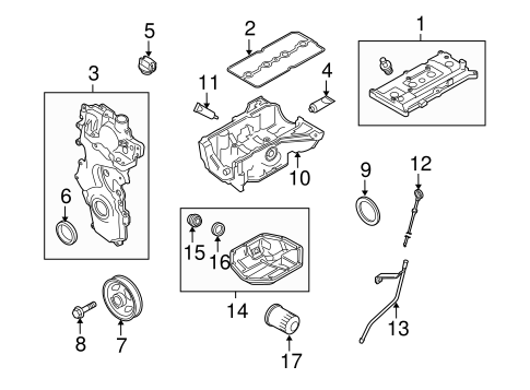 wiring diagram for nissan navara d40 with Nissan Drain Plug Washer on P 0996b43f803805fe also Wiring Diagram Toyota Hilux Ln167 in addition Av System Wiring Diagram together with Nissan  puter Location as well Nissan Drain Plug Washer.