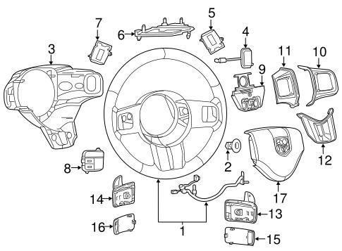 camry steering wheel camry free engine image for user manual download. Black Bedroom Furniture Sets. Home Design Ideas
