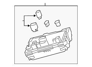 Volvo 740 Turbo Fuel Filter Replacement additionally 501518108477618698 further P 0900c1528008c8a8 besides Wiring A 3 Bulb L together with 92 Cadillac Fuse Box. on 1992 volvo 240 wiring diagram