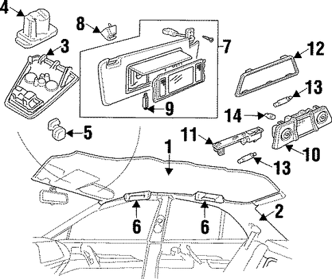 2004 Hyundai Sonata Motor Mount Diagram likewise 2002 Nissan Frontier Wiring Diagram also T2755828 Replace radiaor 2005 hyundai also T5420782 Transmission control module tcm as well P 0996b43f80cb2c52. on mazda 3 headlight replacement diagram