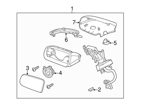 97791bcb38f31ec3dd8eee97b39c23d2 2014 toyota sienna trailer wiring 2014 find image about wiring,2014 Toyota Sienna Fuse Box