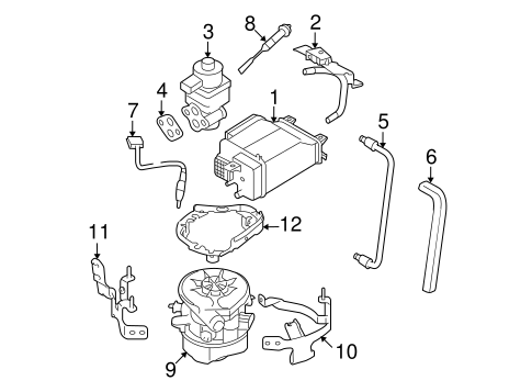 Egr System Scat additionally 2009 Hyundai Elantra Stereo Wiring Diagram besides Radiator And  ponents Scat further Suzuki Aerio Starter Relay Location likewise Columbia Pictures Logo Vector. on mazda fc engine