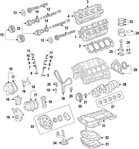 Toyota Cressida Wiring Harness furthermore Automatic Shifter Linkage Bushings Toyota Pickup 4runner Ta a Supra P 29058 additionally 3701 propeller Shaft Universal Joint besides 2 as well 89 Chevy Pickup Wiring Diagram. on 1984 toyota cressida