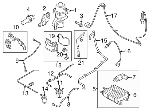 odicis also 3yhni 2003 Ford Focus Heats When Turn Heater likewise Index as well Kia Sportage Fuse Box in addition 2001 Ford Focus Door Locks Diagram. on ford transit radio wiring diagram