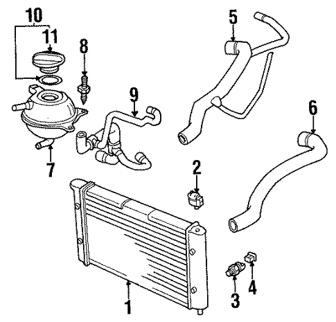 Gti Vr6 Cooling System additionally Bug body sheet metal together with Viewtopic in addition 2002 Vw Jetta 2 0l Engine Diagram in addition Mid Bus Wiring Diagrams. on volkswagen beetle wiring diagram