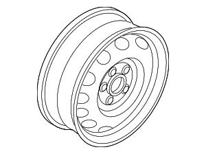 Oem Passat Wheels also Search further Volkswagen additionally Esqvw1 in addition Volkswagen Cabriolet Wiring Harness. on 1990 volkswagen gti