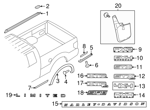 Parts For 2013 Ford F 150 King Ranch further Infiniti G35 Fuse Box Layout further Ford F650 Wiring Diagram as well 2004 Ford Expedition Fuse Box likewise 2013 F350 Wiring Diagram Fuse. on 02 f550 fuse diagram