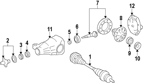 2013 jeep wrangler wiring diagram with Hyundai Genesis Oem Parts Catalog on Ford Transit Fuse Box Diagram in addition 2000 Jeep Grand Cherokee Front Suspension likewise 3 6 V 6 Firing Order in addition 77uz0 2011 Jeep Grand Cherokee V6 3 6l Iat Sensor in addition Watch.