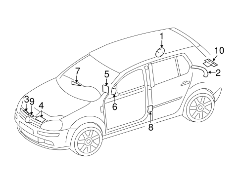 TFI Diagnostic besides Ford F 150 1993 Ford F150 Cranks But Wont Start in addition 4pls7 Buick Century Custom 90 Buick Century 3 3 V6 Couple furthermore 1999 Blazer Fuel Line Diagram furthermore Chevrolet Pickup C1500 Wiring Schematic And Electrical Schematics Car. on 1995 mustang 3 8 wiring diagram